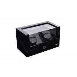 Шкатулка с автоподзаводом для 4 часов Luxewood \ LW1052-11