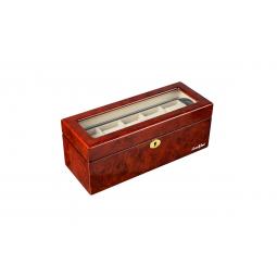 Шкатулка для 5 часов Luxewood \ LW801-5-3