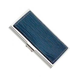 Визитница Windmill WDM BLUE SHARK \ WM WDM-0007-05