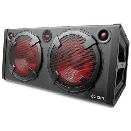 Акустическая система ION Audio ROAD WARRIOR \ IONrw