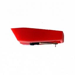 Игла для звукоснимателя проигрывателя Playbox Ruby \  PBN-1