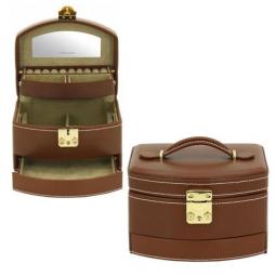 Шкатулка для хранения украшений Champ Collection Cordoba \ 26450-3