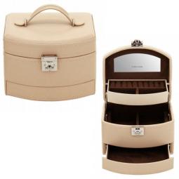 Шкатулка для украшений -автомат Champ Collection Cordoba \ 26450-8