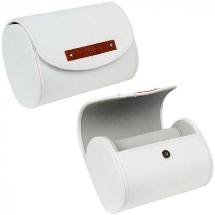 Шкатулка для часов LC Designs  Dulwich \ 71114