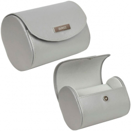 Шкатулка для часов LC Designs  Dulwich Designs \ 71115