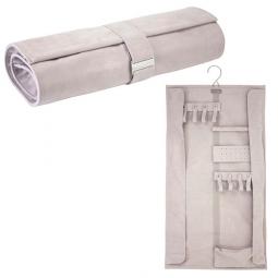 Ролл для украшений LC Designs Stackers \ 73510