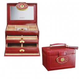 Шкатулка для хранения украшений и аксессуаров LC Designs Dulwich Designs \ 71014