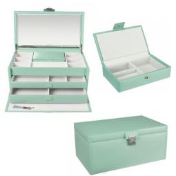 Шкатулка для хранения украшений и аксессуаров LC Designs Dulwich Designs \ 71040