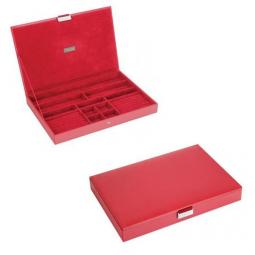 Шкатулка для хранения украшений и аксессуаров LC Designs Stackers \ 73120