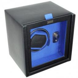 Шкатулка-модуль подзавода и хранения часов LC Designs Dulwitch \ 70914