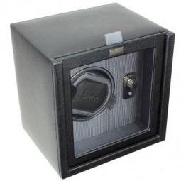 Шкатулка-модуль подзавода и хранения часов LC Designs Dulwitch \ 70915