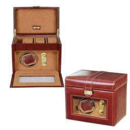 Шкатулка-модуль подзавода и хранения часов LC Designs Dulwitch \ 70883