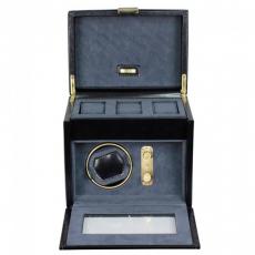 Шкатулка-модуль подзавода и хранения часов LC Designs Dulwitch \ 70868
