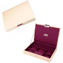 Кейс для хранения драгоценностей LC Designs Stackers \ 70590