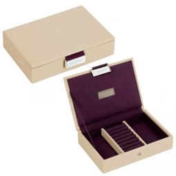 Шкатулка для драгоценностей LC Designs Stackers \ 70814