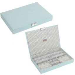 Универсальная шкатулка для хранения украшений и аксессуаров LC Designs Stackers \ 73102