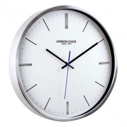 Настенные часы London Clock Titanium \ 1106