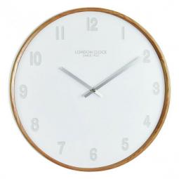 Настенные часы London Clock Oslo \ 1222