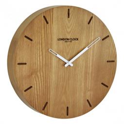 Настенные часы London Clock Oslo \ 1243