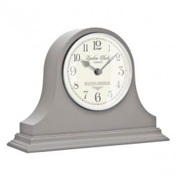 Настольные часы London Clock Heritage \ 3100