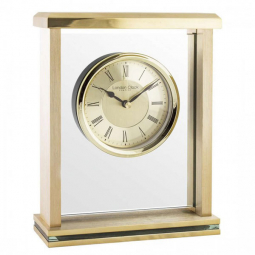 Настольные часы London Clock Classic \ 3123