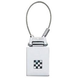 Брелок Colibri Racer \ CB AKR040000E