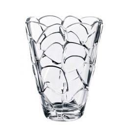 Хрустальная ваза для цветов 22 см Petals Nachtmann \ 88335