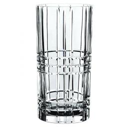 Хрустальная ваза для цветов 28 см Square Nachtmann \ 97782