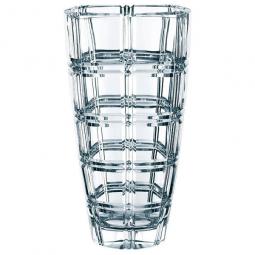Хрустальная ваза для цветов 25 см Quantum Nachtmann \ 94077
