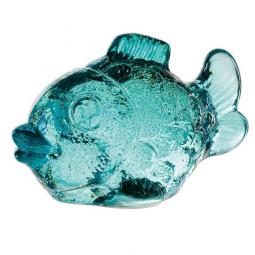 Хрустальная фигурка рыбы 10 см Zoo Nachtmann \ 93630