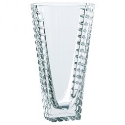 Хрустальная ваза для цветов 28 см Victory Nachtmann \ 95838