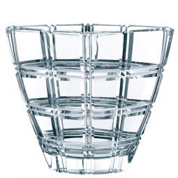 Хрустальная ваза для цветов 19 см Quantum Nachtmann \ 94076