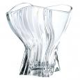 Хрустальная ваза для цветов 22.3 см Curve Nachtmann \ 99439