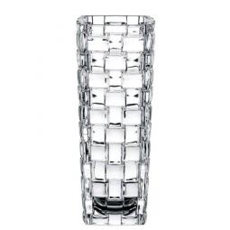 Хрустальная ваза для цветов 16 см Bossa Nova Nachtmann \ 82087