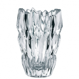 Хрустальная ваза для цветов 16 см Quartz Nachtmann \ 88333