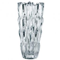 Хрустальная ваза для цветов 26 см Quartz Nachtmann \ 88332