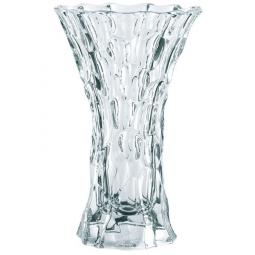 Хрустальная ваза для цветов 28 см Sphere Nachtmann \ 95639