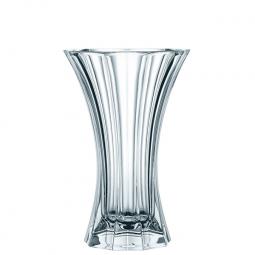 Хрустальная ваза для цветов 18 см Saphir Nachtmann \ 80719