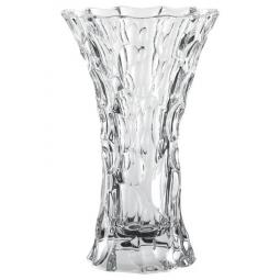 Хрустальная ваза для цветов 20 см Sphere Nachtmann \ 99098