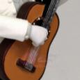 Статуэтка Nadal Пара с гитарой \ 763020