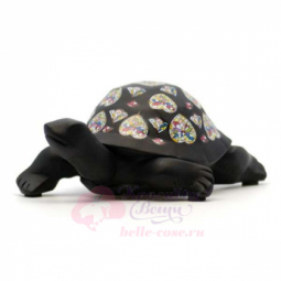 Статуэтка Nadal Tortuga (Черепаха) \ 763215
