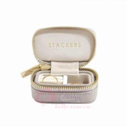 Футляр для хранения украшений LC Designs Stackers \ 75341