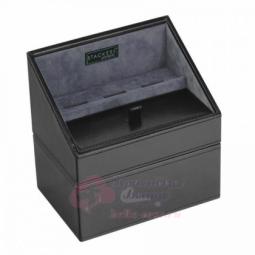 Шкатулка для часов и аксессуаров LC Designs  \ 73370