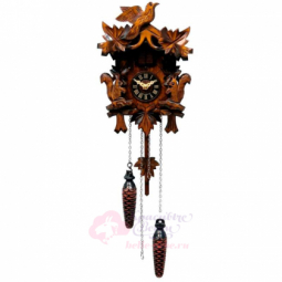 Часы с кукушкой SARS 0622-8M