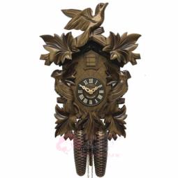 Механические часы с кукушкой SARS 0632/8