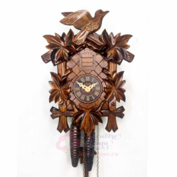 Часы с кукушкой SARS 0522-8