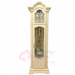 Напольные часы SARS 2067-451 Ivory