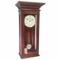 Настенные кварцевые часы SARS 8512-15