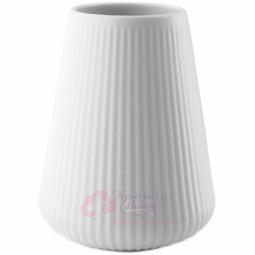 Фарфоровая ваза для цветов Legio Nova 17 см Eva Solo \ 887313