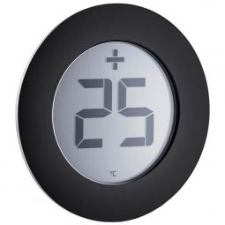 Термометр оконный 8.5 см Eva Solo \ 567768